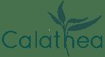 Calathea Dancewear